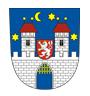 logo-pisek2