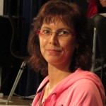 Fennja Kromer