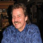 Frank Kromer
