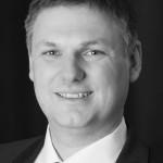 Matthias Gottschick