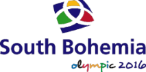 Czech Open 2016 is supported by the town Pisek and was included in the project South Bohemia Olympic 2016.