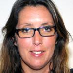 Tenna Severinsen