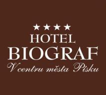 hotel-biograf