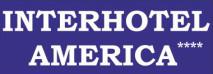 logo-interhotel-america