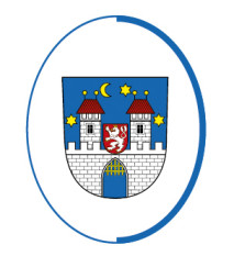 Czech Open 2016 is supported by the City of Písek.
