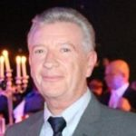 Guy Boulart