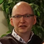 Peter Puelinckx